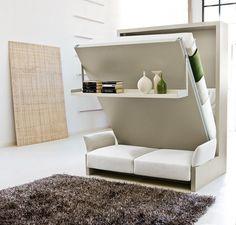 space-saving-furniture-that-transforms