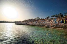 Egypt - Hurghada ETI.sk #travel #egypt #ETI #holiday