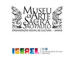 VISUAL ARTV: VISUAL ARTV - COLETIVO DE FOTÓGRAFOS DRUSOS OCUPA ...