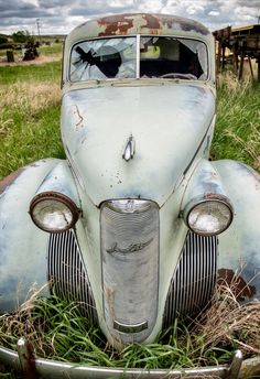 Best Abandoned Haunted Images On Pinterest In Abandoned - Shriners car show middletown ohio