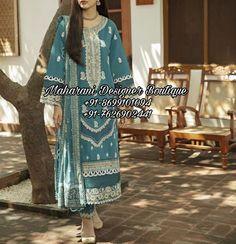 😍 Looking For Punjabi Suits Online Boutique 👉 CALL US : + 91-86991- 01094 / +91-7626902441 or Whatsapp --------------------------------------------------- #punjabisuits #punjabisuitsboutique #salwarsuitsforwomen #salwarsuitsonline #salwarsuits #boutiquesuits #boutiquepunjabisuit #torontowedding #canada #uk #usa #australia #italy #singapore #newzealand #germany #longsleevedress #canadawedding #vancouverwedding