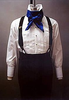Truly Victorian :: Mens Sewing Patterns :: Mens Victorian  Edwardian Shirts