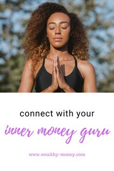 Change your finances. Change your life. Find financial freedom- work with a financial coach who will keep you accountable and moving toward reaching your goals. Daily Positive Affirmations, Natural Parenting, Financial Tips, Natural Living, Mom Blogs, Girl Boss, Women Empowerment, Self Care, Lifestyle Blog