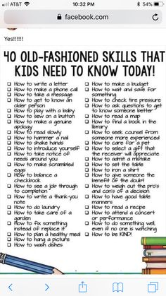 Life Skills Kids, Life Lessons, Chores For Kids, Activities For Kids, Kids And Parenting, Parenting Advice, Teaching Kids, Kids Learning, Affirmations For Kids