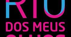 'Rio dos meus olhos': confira dicas para fotografar e envie sua imagem