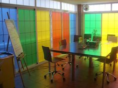 Window Films, Windows, Glass, Projects, Dressing, Color, Home Decor, Log Projects, Blue Prints