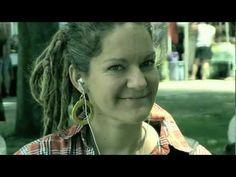 BURLINGTONIA Parody Videos, Dreadlocks, Hair Styles, Beauty, Hair Plait Styles, Hair Looks, Haircut Styles, Dreads, Hairdos