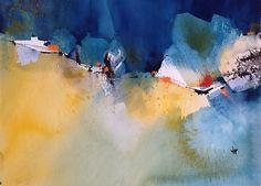Afbeeldingsresultaat voor marie francoise ingels aquarel