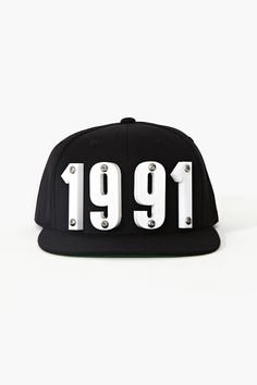 1991 Cap i want it for my birthday!!!!!!!!