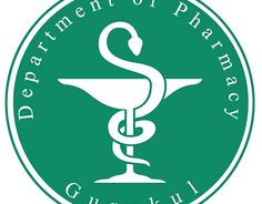 "Check out new work on my @Behance portfolio: ""Department of Pharmacy Logo"" http://be.net/gallery/43775359/Department-of-Pharmacy-Logo"