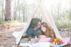 Run away with me: Holly and Eric | Wilmington Elopement Photographer » Natasha Leigh Photography