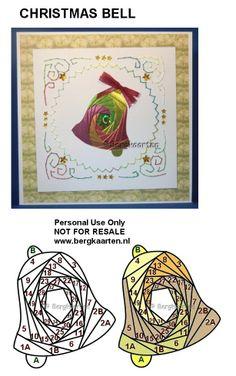 Irisvouwen: Natal