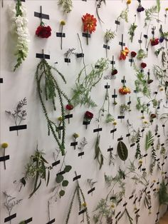 Wedding Events, Weddings, Workshop, Wreaths, Floral, Home Decor, Florals, Homemade Home Decor, Atelier