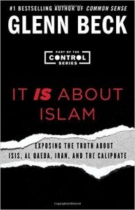 Read It IS About Islam by Glenn Beck Book Free Full Online