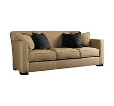 293 Best Henredon Furniture Hhg Images Furniture Home