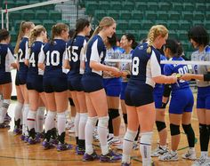 """""""Spandex"""" 