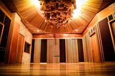 Rose Room Recording is a high-end audio recording facility in Toronto. We specialize in sound recording and mixing for music, film, television, and podcasts. Studio Build, Home Studio, Recording Studio Design, Dance Studio, Acoustic, Building, Room, Study, Concept