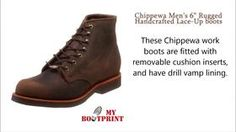 Most Comfortable Work Boots, Chocolate Color, Lace Up Boots, Hiking Boots, Pairs, Stylish, Men, Shoes, Fashion