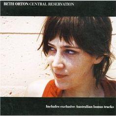 beth orton: central reservation