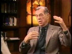 The Power of Myth. Joseph Campbell interviewed by Bill Moyers. O Amor e a Deusa The Power Of Myth, Joseph Campbell, Spanish, Interview, Youtube, Amor, Spanish Language, Spain, Youtubers