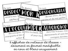 Classroom Management Tips, School Life, Special Education, Behavior, Teacher, Document, School Stuff, Socialism, Professor