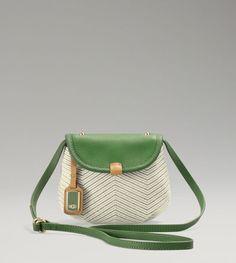 Buy Women's Straw Mini Tote Handbags Online   UGG® Australia