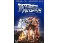 Ritorno al futuro 3 (Dvd) #Ciao