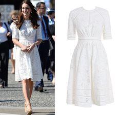 Zimmermann-Roamer-dress-Duchess-of-Cambridge-Kate-Middleton-Australia-tour