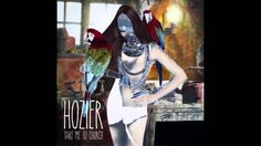Hozier - Take Me To Church  My lover's got humour She's the giggle at a funeral Knows everybody's disapproval I should've worshipped her sooner If the Heavens ever did speak She is the last true mouth piece...