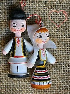 Photo about Romanian miniature dolls with the national costumes. Image of face, expression, crafts - 16449343 Arts And Crafts, Diy Crafts, Nail Accessories, Art Classroom, Miniature Dolls, Romania, Art Lessons, Art History, Art Projects