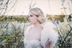 Lauren-Kriedemann_Blush_emerald_gold_styled_wedding052
