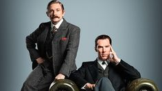 Não só pra inglês ver: BBC confirma especial de Natal de Sherlock - http://www.showmetech.com.br/nao-so-pra-ingles-ver-bbc-confirma-especial-de-natal-de-sherlock/