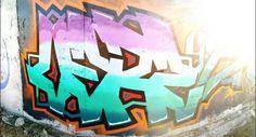 el #WARS del #GraffitiQueretaro #Graffiti #GraffitiMexico