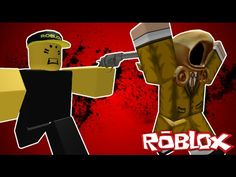 Getting Flames Given Free Seer Roblox Murder Mystery 2 Gameplay - 98 Best Roblox Jd Images Mystery Roblox Roblox Secret