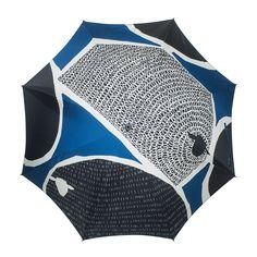 UMBRELLA & PARASOL | OTTAIPNU Crazy Animals, Umbrellas Parasols, Rain Drops, Victorian Fashion, Scrap