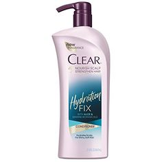 Clear Conditioner Hydration Fix 219 oz >>> More info could be found at the image url.Note:It is affiliate link to Amazon.