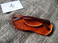 Hey, I found this really awesome Etsy listing at https://www.etsy.com/uk/listing/236358874/sunglasses-pouch-glasses-holder