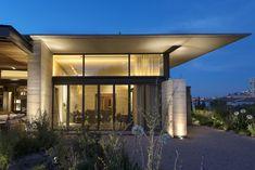 AFS Lomas Country by Vieyra Arquitectos