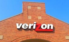 Verizon APN Settings iPhone, Verizon APN Settings Verizon July 2017 , Verizon wireless APN Settings Android,   Read more at: http://www.4gtricks.com/2017/07/verizon-apn-settings-july.html