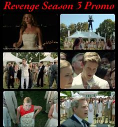 revenge season Nolan being awesome and crashing the party :) Revenge Season 3, Revenge Abc, Revenge Tv Show, Latest Pics, The Hamptons, Tv Shows, Memories, My Favorite Things, My Love