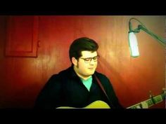 only1noah cover of Roll Away Your Stone by Mumford and Sons = beautiful