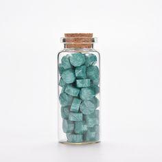 ซื้อเลย ช่วงนี้ลดราคา Buytra Seal Sealing Wax Bottled Octagon-Shaped For Letters Navy (Intl) สะดวก ปลอดภัย ได้รับสินค้าแน่นอน