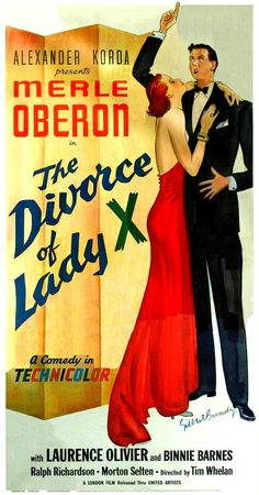 the divorce of lady x 1938