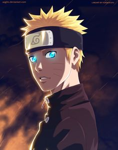 Anime and Manga Drawings Collection and Ideas – Page 46 – Drawings Day Wallpaper Naruto Shippuden, Naruto Uzumaki Shippuden, Naruto And Sasuke, Anime Naruto, Shikamaru, Itachi, Baruto Manga, Manga Drawing, Naruto Images
