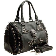 I need a skull purse please! https://cheap-mkbags.de.hm $61.99 mk handbags,michael kors bags,cheap mk bags