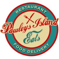 Pawleys Island Eats - Get the App now! Restaurant Delivery Service, Pawleys Island, Island Food, Great Restaurants, Vacation Ideas, South Carolina, Charleston, Favorite Recipes, Spaces