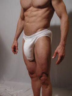 big dick bulges Datalounge.