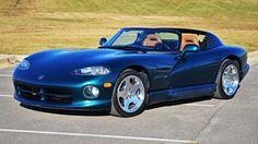 Dodge Viper, Viper Car, Us Cars, Sport Cars, My Dream Car, Dream Cars, Plymouth Prowler, Dodge Vehicles, Mopar Or No Car