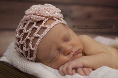 Perfect beauty Baby Photography Canberra- My Precious Moments Photography Canberra My Precious, Precious Moments, 3rd Baby, Family Photography, Maternity, Crochet Hats, In This Moment, Children, Beauty