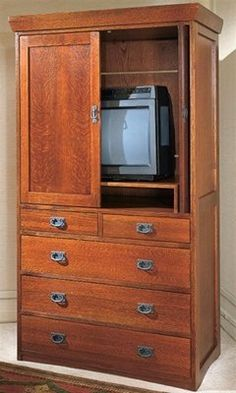 furniture bedroom armoires on pinterest armoires tv entertainment